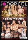 Marc Dorcel:  Collector No. 3 + 4 Dvds