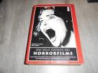 DAS NEUE LEXIKON DES HORRORFILMS - 779 Seiten Fachliteratur