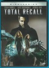Total Recall DVD Colin Farrell, Kate Beckinsale NEUWERTIG