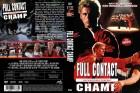 Full Contact Champ (Amaray) NEU ab 1€