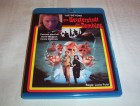 Geisterstadt der Zombies -Bluray-