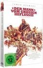 Der Mann vom großen Fluss DVD