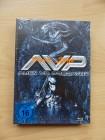 Alien vs. Predator (Mediabook) (Uncut) NEU+OVP