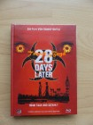 28 Days Later (Mediabook) (Uncut) NEU+OVP
