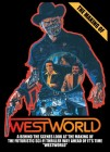 The Making of Westworld, UK, NTSC, NEU/OVP