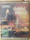 Slumdog Millionär LIMITED 2-Disc Millionär Edition NEU