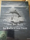 The Big Blue-Im Rausch der Tiefe 2-Disc Extended Version