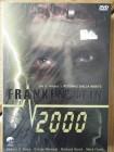 Frankenstein 2000 Joe D´Amato SpioJK LaserParadise