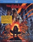 The Howling, Collector´s Ed, 1.Release im Schuber, NEU/OVP