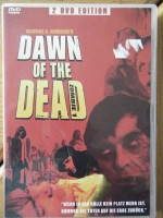 Dawn of the Dead 2-Disc Edition