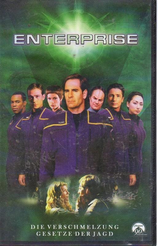 Enterprise (27566)