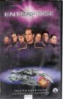 Enterprise (27567)
