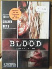 Blood Collection 3 Filme FSK18