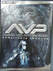 Alien VS Predator ERWEITERTE FASSUNG 2-Disc BOX