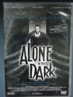 Alone in the Dark DIRECTOR´s CUT FSK18