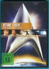 Star Trek - Der Zorn des Khan - Der Kinofilm - Remastered NW