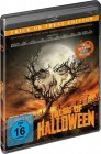 TALES OF HALLOWEEN (TRICK OR TRAT EDITION) BLURAY  UNCUT