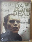 Day of the Dead & Document of the Dead STEELBOOK
