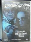 Ulli Lommel´s BOOGEYMAN 3 DVD