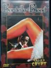 Bordello of Blood DVD uncut