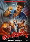Bloodfight 6 UNCUT(001254452, NEU Kommi)