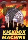 Kickbox Machine UNCUT  (9965254452, NEU Kommi)