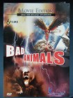 Bad Animals MOVIE COLLECTION 6 Filme