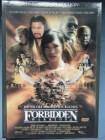 Forbidden Warrior HOLOGRAMM EDITION