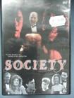 Society LASER PARADISE DVD FSK18