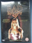 Bad Biology DVD uncut  GB Import