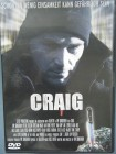Craig  DVD FSK18