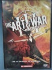 The Art of War III Die Vergeltung