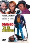 Django - Tag der Abrechnung (99725254452, NEU Kommi)