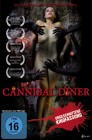 Cannibal Diner Uncut (49625254452, NEU Kommi)