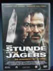 Die Stunde des Jägers DVD FSK18