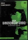 The Running Man - Eagle Entertainment Auflage - uncut