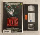 Little Devils (Eurovideo)
