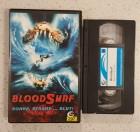 Blood Surf (Sunfilm)