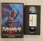 Pumpkinhead 2 (NGP Video)