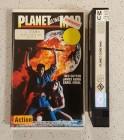 Planet Gone Mad (UFA)