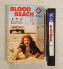 Blood Beach (UFA)