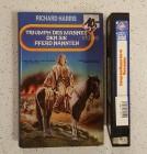 Triumph des Mannes den sie Pferd nannten (UFA)