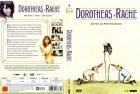 Dorotheas Rache