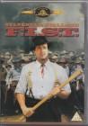 F.I.S.T. - Ein Mann geht seinen Weg (DVD) Sylvester Stallone