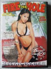 TITAN           DVD     828