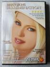NECTAR          DVD     851