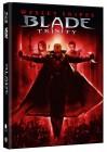 Blade Trinity (Blade 3) (Mediabook)