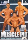 Msch8  The Muscle Pit