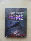 Home Sweet Home (Mediabook) (Uncut) NEU+OVP