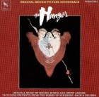 Begierde (The Hunger) - Soundtrack
